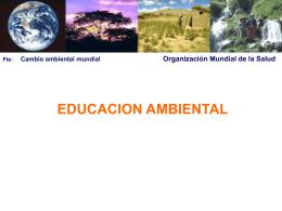 material-conceptos-basicos-educ
