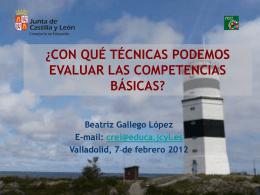 tecnicas_eval_CCBB - Recursos.educa.jcyl.es