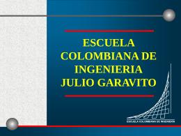 GERENCIA DE LOS RIESGOS EN INFORMÁTICA