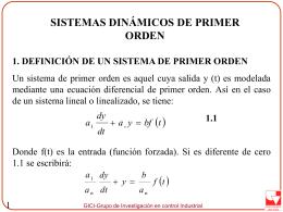 Sistemas dinamicos d..