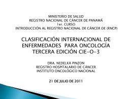 CLASIFICACION-INTERNACIONAL-DE-ENFERMEDADES-PARA