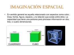 PPT_inicio_Clase1
