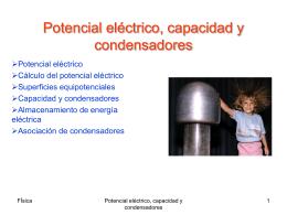 Temperatura y teoría cinética de los gases