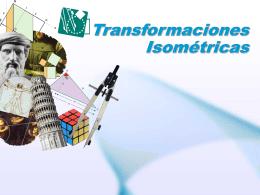 Internet_Transf._Isom_tricas