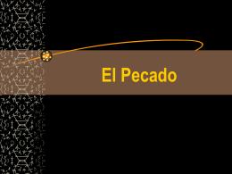 ppt - aprox.10mb - Caudales de Vida
