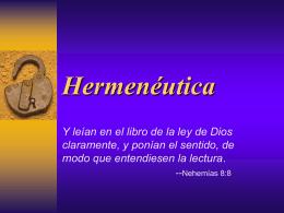 hermenéutica-02