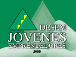 Pelado_Memoria para Empresarios Juveniles 2005[1]