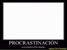 importante - Dr. Agustín Calvo