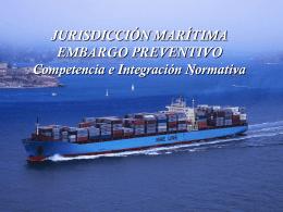 La Evolución Jurídica del Contrato de Transporte de Mercancías por