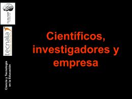 Presentación-MiguelAngelSanz