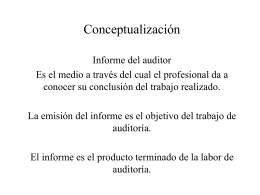 33- Resolucion Tecnica 37 Informes v 1.6