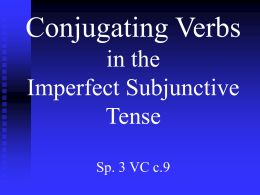 Imp._Subj._Tense_Review_Sp.3_c.9