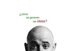 presentacion agencia idea