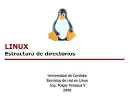 03-Estructura_Directorios