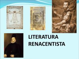 CONTEXTO HISTÓRICO - IES Alexandre de Riquer
