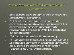 Norma_Internacional_de_Contabilidad_no_2