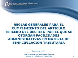 21841.131.59.4.Facilidades Administrativas simplificacion tribut
