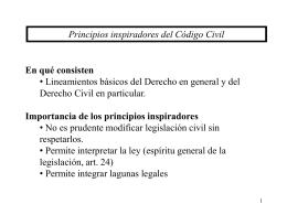 (001) Principios_inspiradores