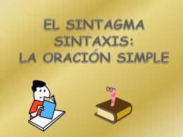ELSINTAGMA_Y_SUS_CLASES