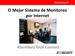 177-el_mejor_sistema_de_monitoreo_por_internet