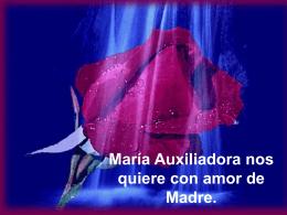 María Auxiliadora 4 - Salesianos Las Palmas