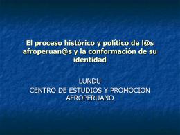 Descargar archivo - LUNDU Centro de Estudios y Promoción