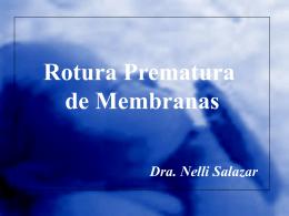 RPM (Dra Salazar)