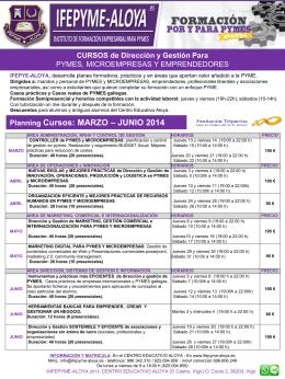 cursos-IFAL-MARZO-JUNIO14-V0.2(1)