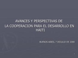 Diapositiva 1 - Flacso