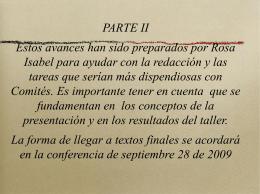 Paso_a_Paso_MyE_1_Presentacion_Javier3_Salvador_2009