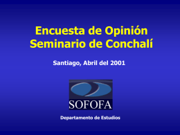 Vea documento completo en PPT