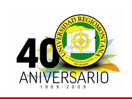 Descargar - Hugo Galindo y Asociados, SC