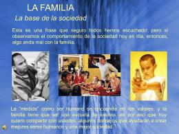 familia1 - Colegio Humberstone