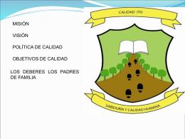 Descargar. - Institución Educativa Tulio Ospina