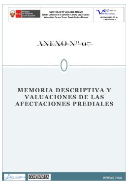 03. SEPARADORES