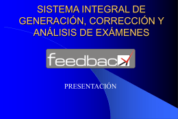 Presentando_feedbacK_a_Docentes