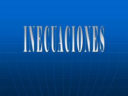 1.5 inecuaciones simultanes cuadraticas y valor absoluto