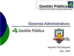 mat_4 - Gestión Publica y Desarrollo
