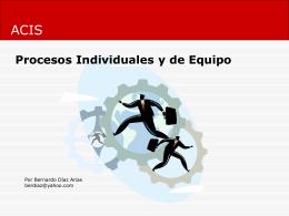 M_dulo_4_Procesos_Individuales_