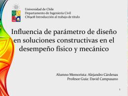 presentacion_Alejandro_Cardenas. - U