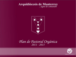 Cap_4_Planeacion_pastoral