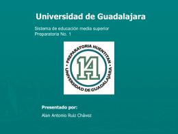 projecto PG - Formacionciudadana1