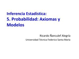cap5 - Universidad Técnica Federico Santa María