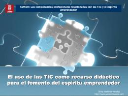 Diapositiva 1 - Consejo General de Colegios de Economistas