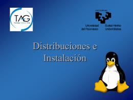 linux_basico2