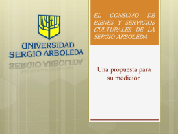 ver presentación PPTX - Universidad Sergio Arboleda