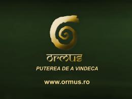 Bun venit! Ormus Minerale & TibetanGold