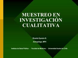 muestreo-inv-cualitativa