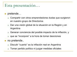 Slide 1 - INICIA