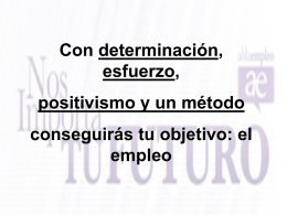 01 Pensamiento positivo